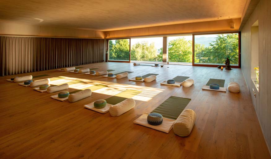 soami_retreat_resort_yoga-raum.jpg