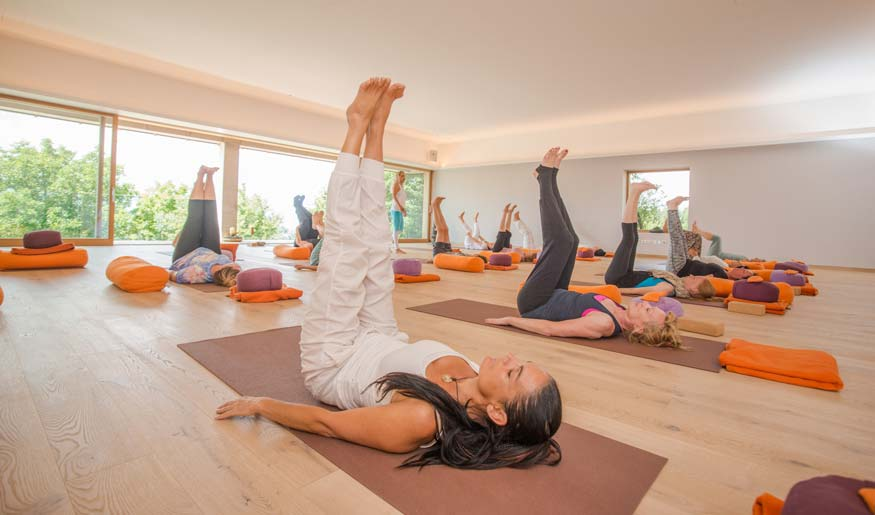 soami_millstatt_yoga_retreats.jpg